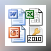 Classic Menus For Office 2010 Software