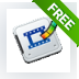 Free REALPLAYER to Zen X-Fi Pro