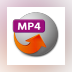 Domino MP4 Video Converter