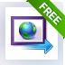 Microsoft Report Viewer Add-on for Visual Web Developer 2008 Express Edition