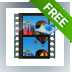 Free Movie 2 Flash Video Fast