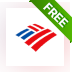 Bank Of America Icon Installer