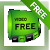 Socusoft Photo To Video Converter Free Version