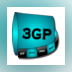 Socusoft 3GP Photo Slideshow
