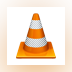VLC Lyrics Finder