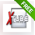 xTube Video Downloader