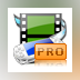 PSP Video Converter Factory Pro