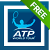 ATP World Tour Live Connection