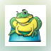 Toad for SAP Solutions