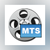 Tipard MTS Converter