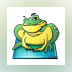 Quest Software Toad for IBM DB2 LUW