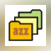 AZZ Cardfile