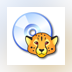 Cheetah CD Burner