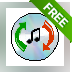 Efficient WMA MP3 Converter