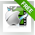 Apple Video Converter Factory