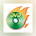 Sothink Movie DVD Maker
