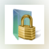 Easy Folder Locker