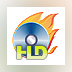 Sothink HD Movie Maker
