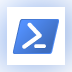 Windows Azure Active Directory Module for Windows PowerShell