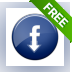 Axara Facebook Downloader