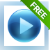 Xtreme Media Player