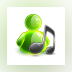 Web Music Downloader