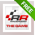 RaceRoom The Game 2