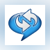 2xAV Plug-In for RealPlayer