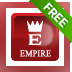 Empire Widget