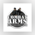 Combat Arms - Extreme Injector