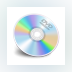 SuperEZ DVD Ripper Free