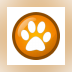 Picmeta PhotoTracker