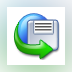 HughesNet Download Manager