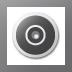 Download Cisco Jabber Latest Version App for Windows 10