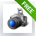 Free Photo Viewer