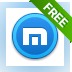 Maxthon JB Browser
