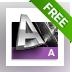 AutoCAD Architecture 2013 Italian Language Pack