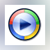 Hotfix for Windows Media Player 11 (KB939683)