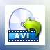Joboshare AVI to DVD Converter