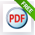 soft Xpansion Perfect PDF Reader