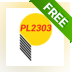 PL2303 Windows Driver