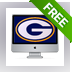 GBO Tv Player