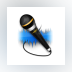 WaveMax Free Sound Recorder