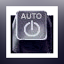 Auto Power-on & Shut-down