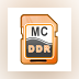 DDR - Memory Card Recovery