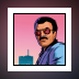 Grand Theft Auto: Vice City Stories PC Edition