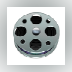 MovieShelf