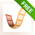 iLivid Download Manager