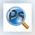 PSD Viewer Tool