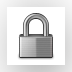 PCMate Free Password Manager